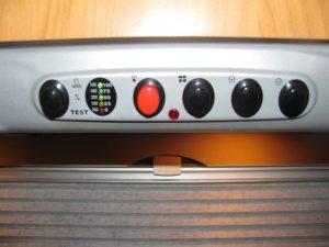 HOBBY EXELLENT EASY 540 UFE
