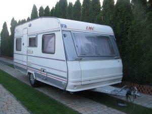 LMC 450 P1
