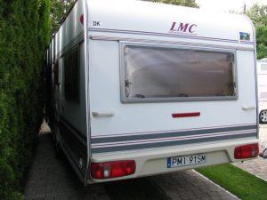 LMC 530