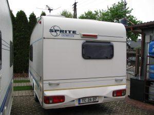 SPRITE SUPER 390