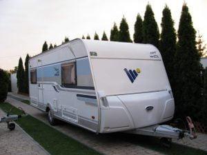 Wilk S3 530