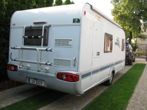 WILK S4-530